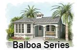 balboa series